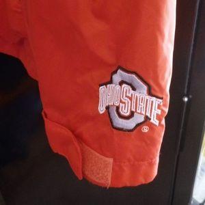 Red Oak Sportswear
